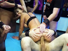 ButtSluts Pt2 Give it to My Ass Compilation