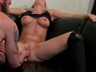 Horny swedish bitch gets 2 in pussy as a warmup<div class='yasr-stars-title yasr-rater-stars-vv'                           id='yasr-visitor-votes-readonly-rater-a694d86eab819'                           data-rating='0'                           data-rater-starsize='16'                           data-rater-postid='26'                            data-rater-readonly='true'                           data-readonly-attribute='true'                           data-cpt='posts'                       ></div><span class='yasr-stars-title-average'>0 (0)</span>