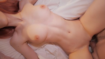 Accidentally Fucked My Wife's Sister And Came Inside Her - FULL!