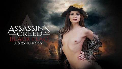 Xxx assassins creed Assassins Creed