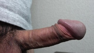 Japanese boy Masturbation