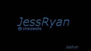 Streamate Gold Show Nov 19 2020 With Sexy Milf Camgirl Jess Ryan Join Me On Cam!