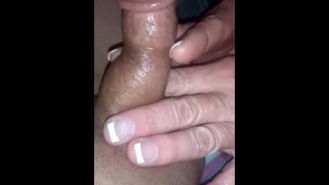 I love to fuck
