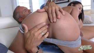 Brother In Law Seduced By Sugar Baby