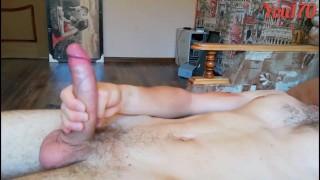 Mature Orgasm Compilation