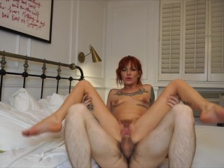 Hotel Hookup with Danny Gold preview