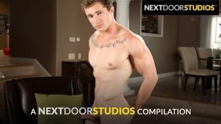 NextDoorStudios - Markie More Compilation