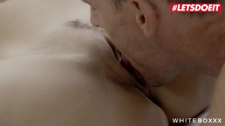 WhiteBoxxx - HOT BABES COMPILATION! Perfect Models Drilled Deep - LETSDOEIT