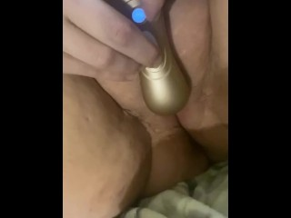 First Time Video on Pornhub. Special Squirt at the end