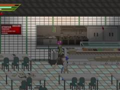 Predation: FULL GAMEPLAY (v 0.10) (A Game by HornedLizard)