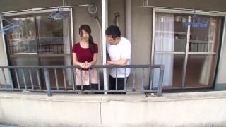 Japanese Wife Cheating Porn Videos | Pornhub.com