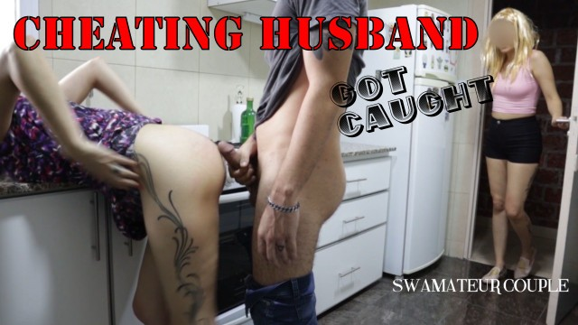 Amateur Bbw Wife Cheating