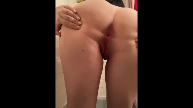 Teen pussy snapchat Kylie Jenner,