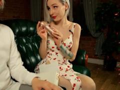 Miscellaneous Porn Hub Videos