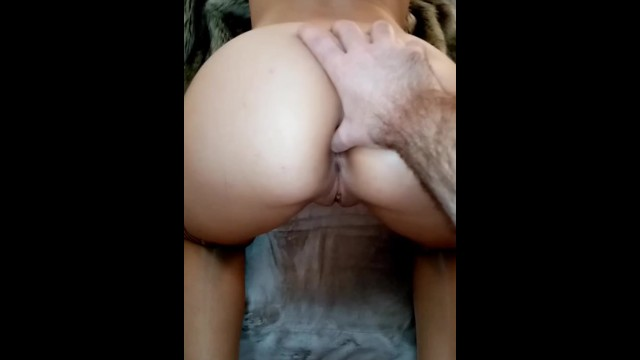 mom watches dad fuck daughter
