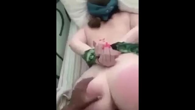 mika tan big cock