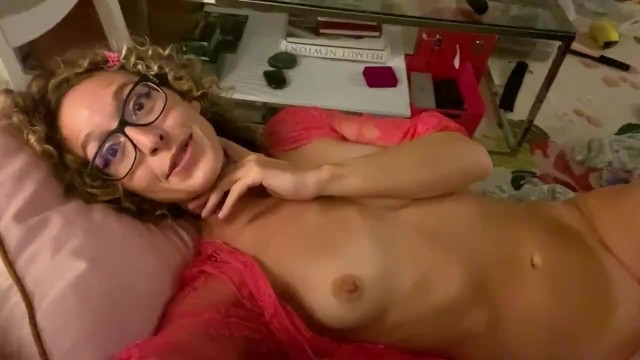 red hair porn pics