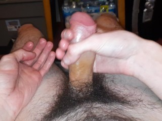 Jerking with Mushroom<div class='yasr-stars-title yasr-rater-stars-vv'                           id='yasr-visitor-votes-readonly-rater-3cbb6bb18cac0'                           data-rating='0'                           data-rater-starsize='16'                           data-rater-postid='2414'                            data-rater-readonly='true'                           data-readonly-attribute='true'                           data-cpt='posts'                       ></div><span class='yasr-stars-title-average'>0 (0)</span>