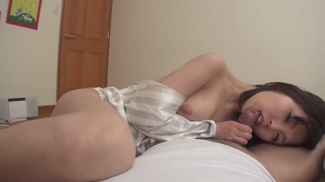 【無】僕の彼女が水鳥文乃だったら ~休日は一日中 ... - Pornhub