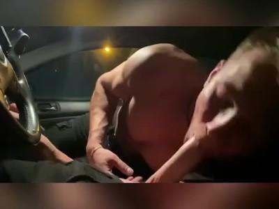 Sucking Random Dicks Car Free Sucking Random Dicks
