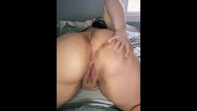 Thick girls being fucked
