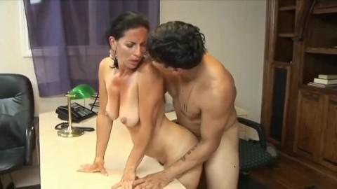 Free cougar porn Free Cougar Porn Videos Of Hot Mature Women Pornhub