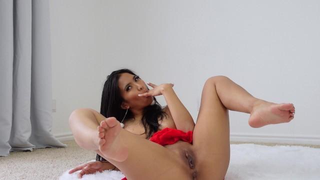 Asian Girl JOI To The World - Jada Kai