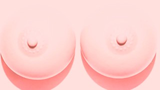 the ultimate sissy game Grow your boobs sissy bois JOI Style BEATS INCLUDED