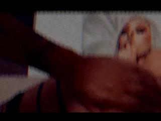 Sexy Dancer Skylar Vox POV (Teaser)