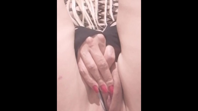Musturbation Teen Girl. فیلم سکس دختر خوشگل ایرانی - Pornhub.com