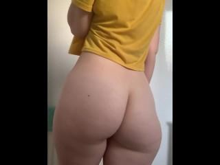 Black college girls nude amateur reddit Reddit Wap Movies