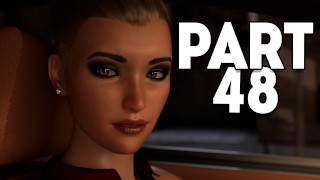 Become A Rock Star #48 - PC Gameplay Lets Play (HD)