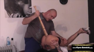 submissive hooker ripped