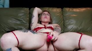 Dirty Talk Rough Sex