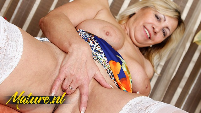Mature pussy fuck big tits Mature Big Tits Pussy Xxxpornozone Com