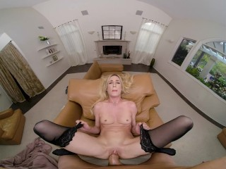 Wild Sex As Debt Payment With Petite Babe Aiden Ashley