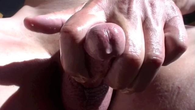 Massage penis lingam How To