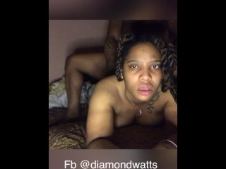 blowjob, creampie, damon dogg, christina moure, vertical video, ebony sucking dick, pussy eating orgasm, pinky june, hardcore, celebrity, exclusive, babe, rough sex, midwest freaks, ebony, mr marcus, big black dick, pornstar, music compilation, verified amateurs