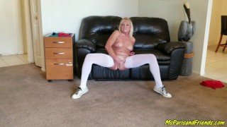 Cunt Fingering, Dirty Talk, Masturbating and Role Play Compilation