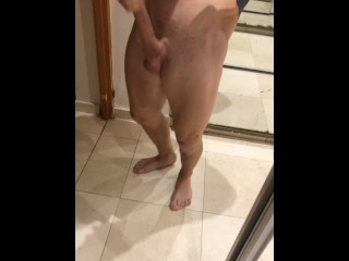 amateur huge dick 10inches onlyfans