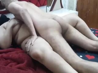 أجمل كس ملبن Video XNXX Porn