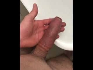 jak używać extender for penis