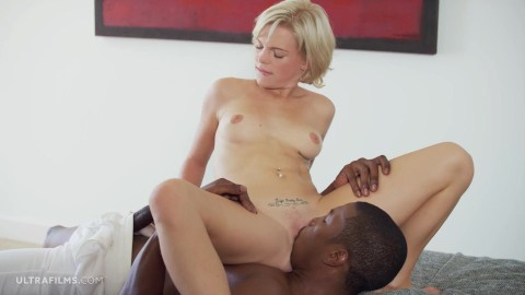 Black guy fuckin white girl porn Black Guy White Girl Porn Videos Pornhub Com