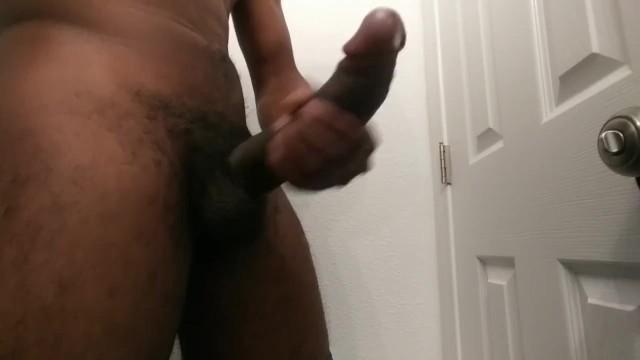 Kissing hd porn
