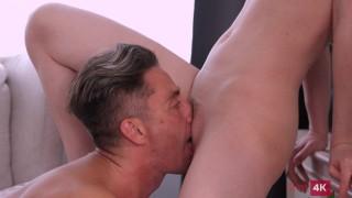 Peliculas porno con elettra lamborghini Elettra Lamborghini Videos Porno Pornhub Com