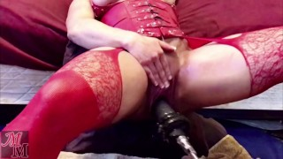 PMV That's Some Wet Ass Pussy!