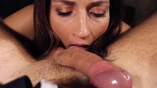 Tiny Tina Blowjob My BFF's BF POV teaser