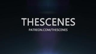 TheScenes Patreon Intro Trailer