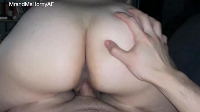 sharing my girlfriend big cock