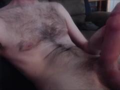 Pumped penis massive I Tested